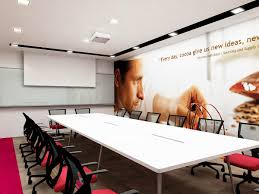 amazing graphic design office furniture decor modern on cool