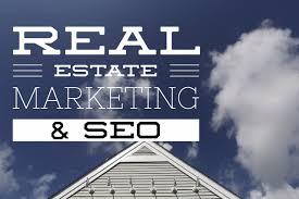 real estate marketing jpg