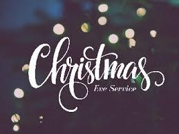 christmas eve service u2014 liberation united church of christ