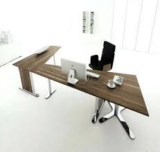 Office Desk Design Plans Home Office Design Plans