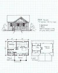 log cabin floor plan apartments small cabin floor plans with loft small log cabin