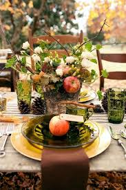 Summer Table Decorations Panels In The Fall Festive Decorating Ideas For Table Decorations