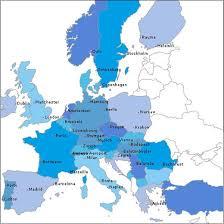 rail europe map atl rail europe