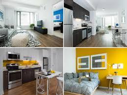 1 Bedroom Apartment San Francisco by San Francisco U0027s 9 Biggest Rental Developments Of 2015
