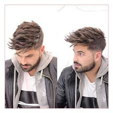 mens haircuts for long wavy hair along with curly men long hair