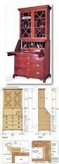 best 25 woodworking desk plans ideas on pinterest build a desk