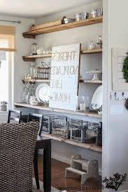 beautiful dining room shelving ideas ideas rugoingmyway us