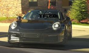 camo porsche 911 strange noises coming from a porsche listen to this new porsche