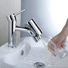 kitchen faucet with filter 2016 sale tap water purifier household kitchen faucet