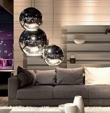 Wohndesign Kleines Bestechend Lampe Wohnzimmer Ausfuhrung
