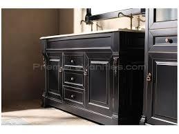 78 Bathroom Vanity by Black Bathroom Vanity Cabinet Edgarpoe Net