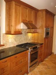 kitchen remodel before and after photos awesome galley kitchen