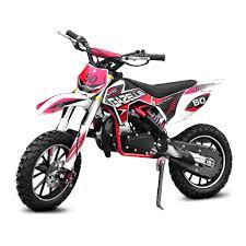 suzuki motorcycle 150cc krosiniai motociklai