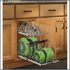 Sliding Kitchen Cabinet Kitchen Cabinet Pull Out Shelves Canada Monsterlune