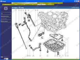 2003 renault laguna workshop manual u2013 the best most popular music