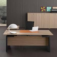 tavoli ufficio economici scrivanie direzionali ufficio arredaclick