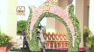 wedding flowers decoration images how to decore flower for wedding reception pages