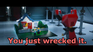 Lego Movie Memes - image 837151 the lego movie know your meme