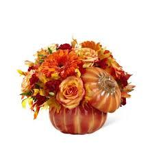 Ashland Flowers - autumn fall flowers chicago buy flowers online il flower