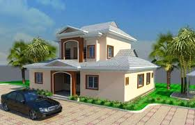 Architectural Designs For Houses In Nigeria Homes Zone Architectural Designs For Houses In Nigeria