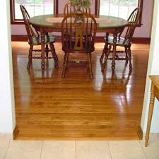 Wood Floor Ceramic Tile Bruce 3 1 4 Hardwood Floor And Ceramic Tile Pittsgrove Nj Oak