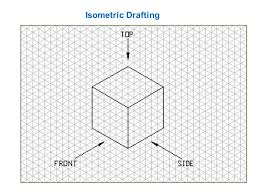 isometric and orthographic projections ppt video online download