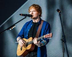 free download mp3 ed sheeran the fault in our stars ed sheeran s new album x has arrived learn the song lyrics now