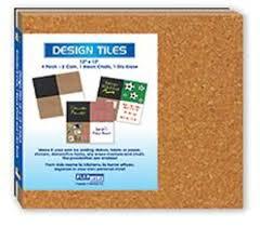 Dry Erase Board Decorating Ideas 12