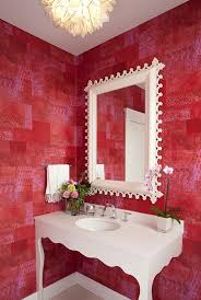 Valentine S Day Bath Decor by Decorating With Mirrors Ambiance In Your Valentine U0027s Home Lamps