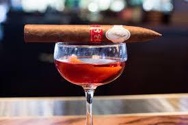 martini ingredients cigar lover u0027s martini recipe