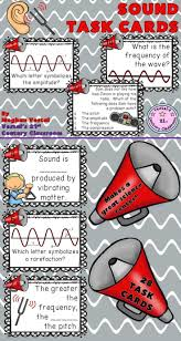 106 best reading phonic and sounding activities images on
