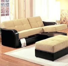 Rv Sectional Sofa Small Sofa Sleeper Wojcicki Me