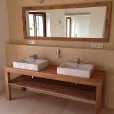 massivholzmöbel badezimmer massivholzmöbel nach maß moebel kolonie münchen