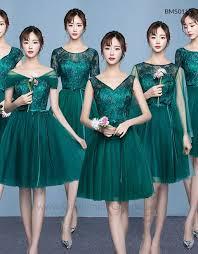 design dress green 6 designs bridesmaid dress dinner dress onesimplegown