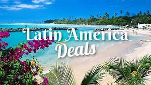 expedia travel search hotels cheap flights car rentals vacations