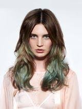 Trendfrisuren Frauen 2017 by Trendfrisuren 2017 Top Hair Styles Für Frauen Bilder