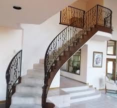 Grills Stairs Design Best Stair Railing Ideas Wood Stair Grill Design 93 Stairs