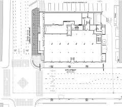Colorado Convention Center Floor Plan by Saddlery Building Renovation Update U2013 Denverinfill Blog