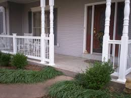 Screened Porches by Turn Screen Porch Into Sunroom