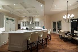 custom woodworking naples custom cabinets c u0026c woodworking