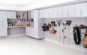 garage remodeling amazing garage renovation ideas concept garage remodel ideas