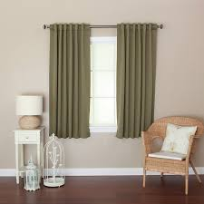 wrap around curtain rod uk business for curtains decoration