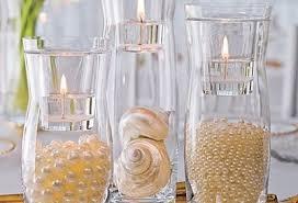 Cheap Wedding Centerpiece Ideas Cheap Wedding Centerpiece Ideas Google Search Love The Pearls