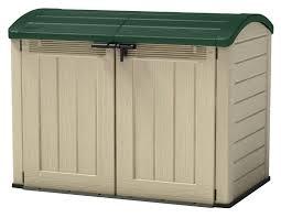Argos Storage Cabinets Argos Storage Cupboards Justsingit Com