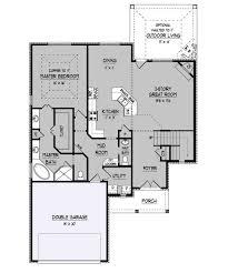 521597892977297 web bradley first floor jpg