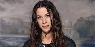 Alanis Morissette Havoc And Bright Lights Alanis Morissette Music On Google Play