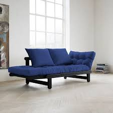 Two Seater Sofa Bed Two Seater Sofa Bed Furniture Favourites