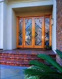 full glass entry door 14 best custom entry doors with architectural glass images on