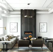 cast stone fireplace surrounds level mantle shelf black combined