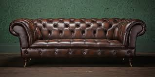 Sofas Chesterfield Style The 1931 Chesterfield Sofa Chesterfield And Chesterfield Furniture
